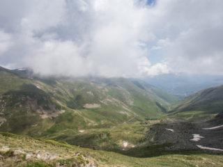 Portella, Andorra 2