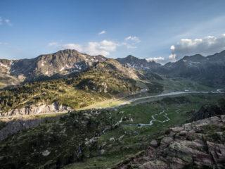 Arcalís, Andorra4