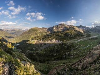 Arcalís, Andorra5