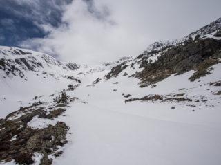 Camino Angonella, Andorra 4