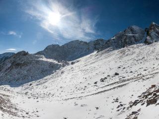 Coma Pedrosa, Andorra 14
