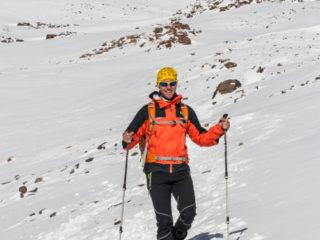 Coma Pedrosa, Andorra 18