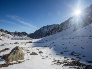 Coma Pedrosa, Andorra 20