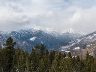 Naturlandia, Andorra 15