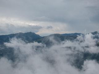 Pic del Clot del Cavall, Andorra 5