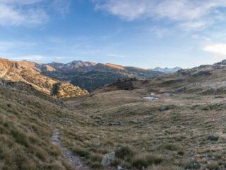 Vall D'Incles, Andorra 4
