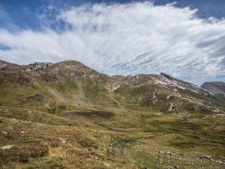 Vall de Ransol, Andorra 3