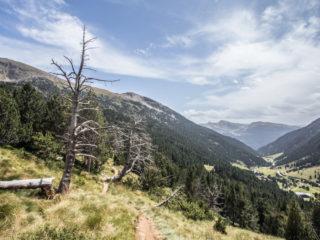 Vall de Ransol, Andorra 6