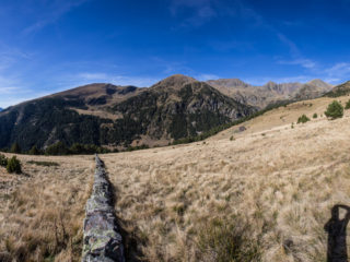 Vall del Riu, Andorra 2