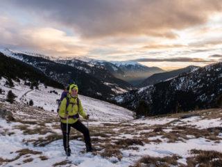 Vall del Riu, Andorra1