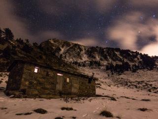 Vall del Riu, Andorra2