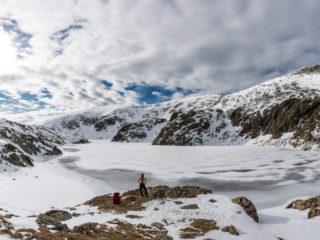 Vall del Riu, Andorra4
