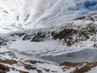 Vall del Riu, Andorra5